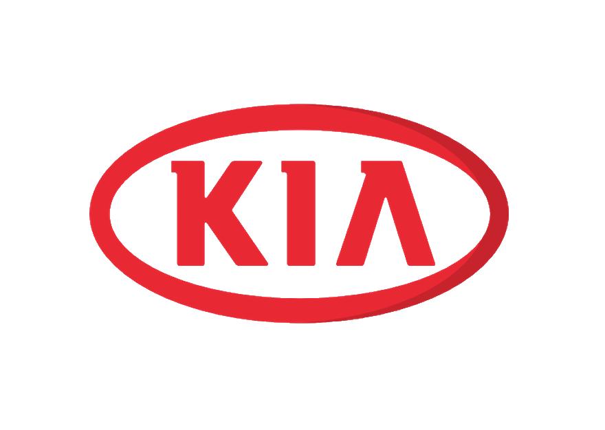 Kia - kia