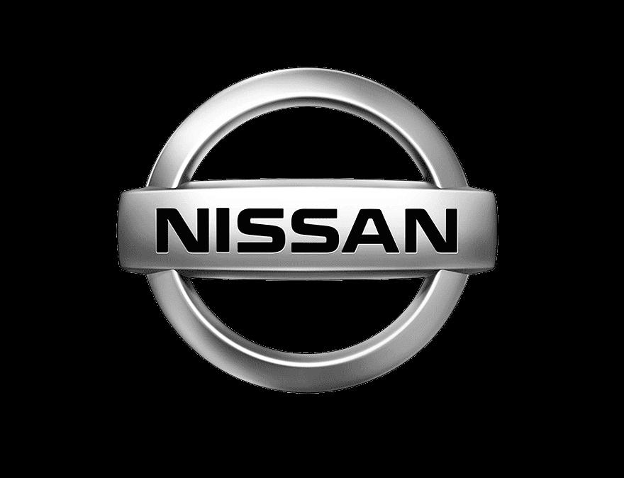 Nissan - nissan