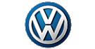 Volkswagen - volkswagen