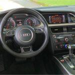 Foto numero 15 do veiculo Audi A4 2.0 TFSI - Branca - 2014/2014