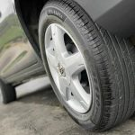 Foto numero 8 do veiculo Chevrolet Prisma 1.4 LT - Cinza - 2012/2012