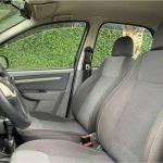Foto numero 9 do veiculo Chevrolet Prisma 1.4 LT - Cinza - 2012/2012