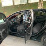 Foto numero 7 do veiculo Chevrolet Onix 1.4 LT - Preta - 2013/2014