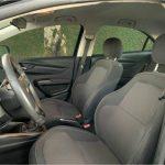 Foto numero 9 do veiculo Chevrolet Onix 1.4 LT - Preta - 2013/2014