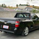 Foto numero 4 do veiculo Chevrolet Montana LS 1.4 - Preta - 2013/2013