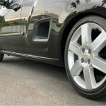 Foto numero 8 do veiculo Chevrolet Montana LS 1.4 - Preta - 2013/2013