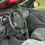 Foto numero 10 do veiculo Chevrolet Montana LS 1.4 - Preta - 2013/2013