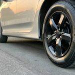 Foto numero 6 do veiculo Honda City DX 1.5 AUT - Prata - 2010/2011