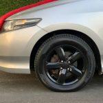 Foto numero 7 do veiculo Honda City DX 1.5 AUT - Prata - 2010/2011